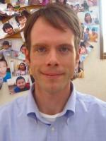 Quentin Schubent