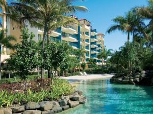Resort1