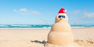 sometimes australians have christmas in july july is the coldest month of the year - What Month Is Christmas In Australia