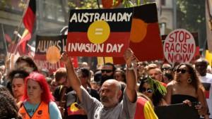 Australia Day 3
