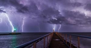 1 Storm