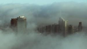 4 Fog